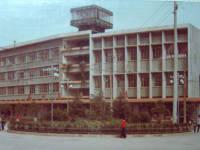 原吴江土产大楼