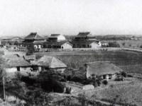 吴江旧影(2)
