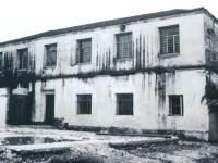 1940年代吴江第三高等小学、又称思古浜小学