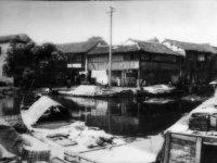 1979年红坊湾